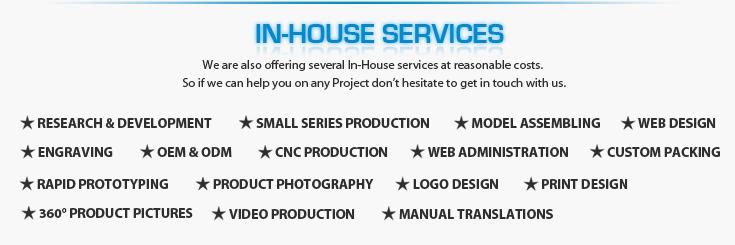 psm-intl-services
